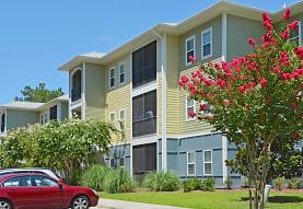 Trellis Apartments, Savannah, GA