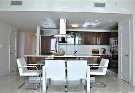 6899 Collins Ave 701, Miami Beach, FL