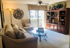 Brookside Manor, Brandon, FL