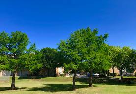 Spicewood Springs, Austin, TX