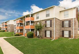 Crestwood Green at 701 Apartments, Birmingham, AL