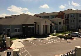 William Cannon Apartment Homes, Austin, TX