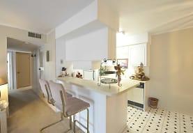 Indian Creek Apartments Lubbock Tx 79413