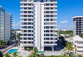 9225 Collins Ave 411, Surfside, FL