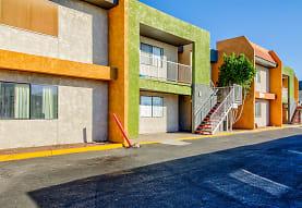 Oberon Place, Phoenix, AZ