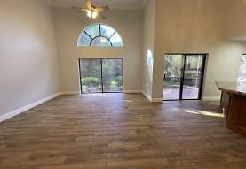 3062 Inglewood Terrace, Boca Raton, FL