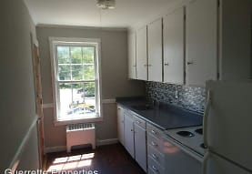 112 Eastern Ave, Augusta, ME