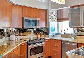 2001 N Ocean Blvd 1405, Fort Lauderdale, FL