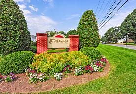 Stoneyridge Apartments, Richmond, VA