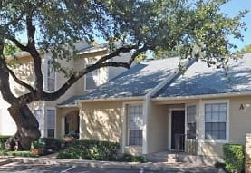The Springs Garden Homes, Austin, TX