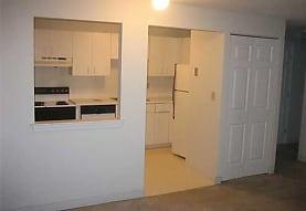 Park Street Condominiums, Attleboro, MA