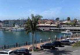 621 Lido Park Dr E3, Newport Beach, CA