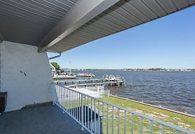Mariners Cove Apartment Homes, Toms River, NJ