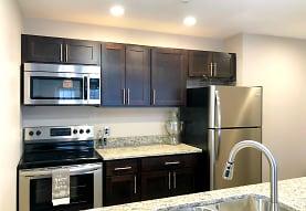 Fairfield Apartment Homes, Fenton, MI