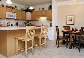 Blackberry Pointe Apartments, Inver Grove Heights, MN