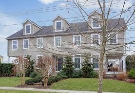 317 Worthington Ave, Spring Lake, NJ