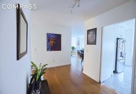 450 North End Ave 22-E, New York, NY