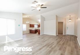 1319 E Harwell Rd, Phoenix, AZ