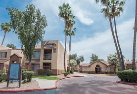 Ventana Palms, Phoenix, AZ