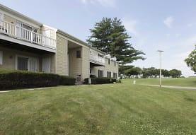 Village of Rivermoor, Marietta, PA