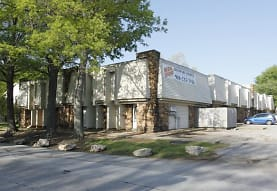 5112 S Delaware Pl, Tulsa, OK