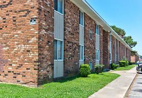 Mira Mar Apartments, Norfolk, VA