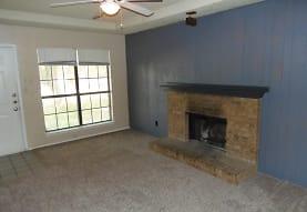 2613 Stanford Street Unit A, Rowlett, TX