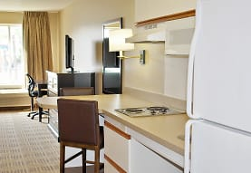 Furnished Studio - Minneapolis - Eden Prairie - Technology Drive, Eden Prairie, MN