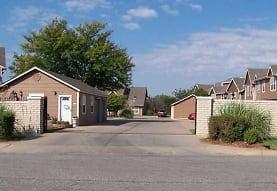 The Vineyards, Wichita, KS