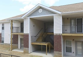 Applegate Farm Apartments, Louisville, KY