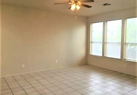 17109 Tobermory Drive, Pflugerville, TX