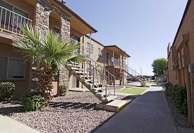 Mesa Ridge, Mesa, AZ