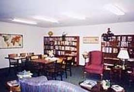 Moongate Adult Community, Temperance, MI
