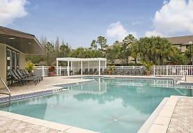 The Promenade at Tampa Palms, Tampa, FL
