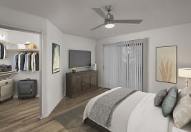 Camden San Paloma, Scottsdale, AZ