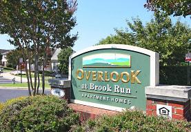 Overlook At Brook Run, Richmond, VA