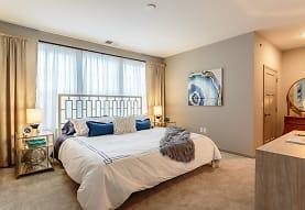 GrandeVille at Malta Apartments - Malta, NY 12020