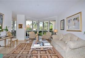 3200 N Ocean Blvd 406, Fort Lauderdale, FL