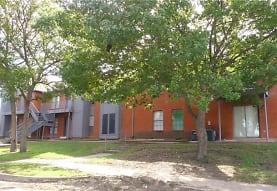 805 W Walnut St 18, Celina, TX
