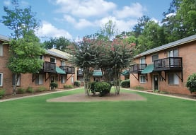 Gardenbrook Apartments, Columbus, GA