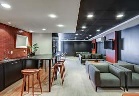 Parc View Arlington Apartments - Arlington, VA 22202