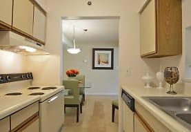 Valley Stream Village Apartments, Newark, DE