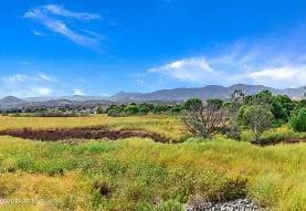 800 N Morales St, Prescott Valley, AZ