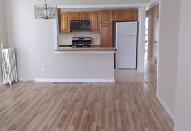 77-40 66th Rd, Queens, NY