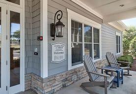 Grandview Pointe at Millbrook, Millbrook, AL