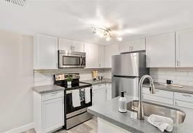 Sunnybrook Apartments, Mesa, AZ
