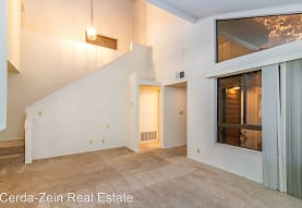 409 Baywood Rd Apartments - Alameda, CA 94502