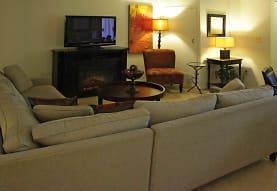 Windsong Apartments, Taylor, MI