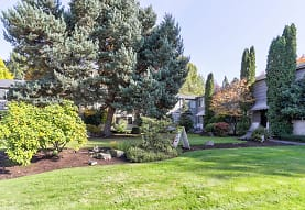 Powell Gardens, Portland, OR