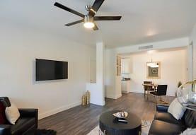 The Allison Condominiums, Scottsdale, AZ